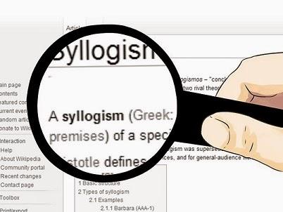Syllogism Shortcut Method To Solve Easily Without Venn Diagrams