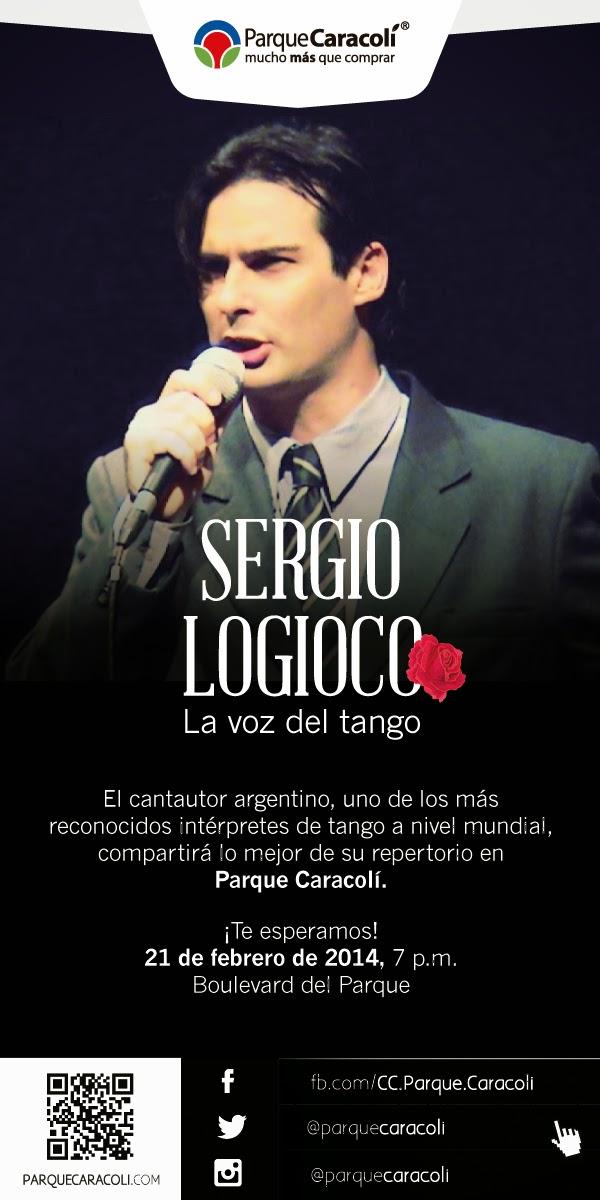 CANTANTE-ARGENTINO-SERGIO-LOGIOCO-DEBUT-ARQUE-CARACOLÍ-CENTRO-COMERCIAL-2014