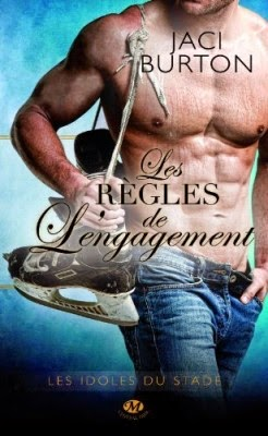 http://www.unbrindelecture.com/2014/06/les-idoles-du-stade-tome-3-les-regles.html