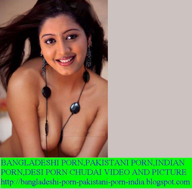 Indian Tamil Actress Nude