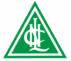 Neyveli Lignite Corporation Ltd (NLC) Recruitments (www.tngovernmentjobs.in)