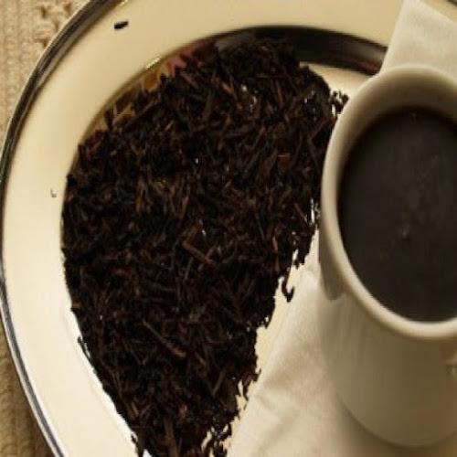 Chá preto: benefícios, perigos saúde