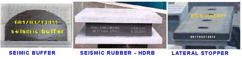 bcs-rubberfender.co.id