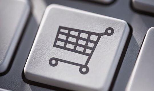 Apa Itu Bisnis Online dan Apa Saja Contohnya?