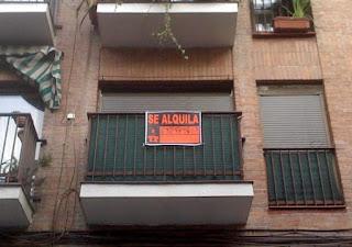 Investigaciones inmobiliarias