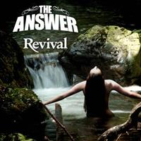 [2011] - Revival [Deluxe Edition] (2CDs)