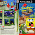 SpongeBob SquarePants Revenge Of The Flying Dutchman - Playstation 2