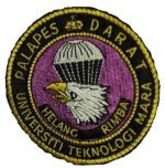 PALAPES UiTM