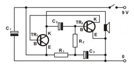 Inilah 7 Cara Instalasi Hemat Listrik Yang Terbaru Dari also  on cara membuat wiring diagram instalasi listrik