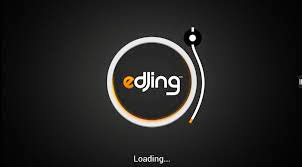 edjing Premium - DJ Mix studio v4.0.3 APK