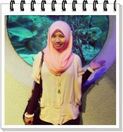 Azlina Shaharuddin