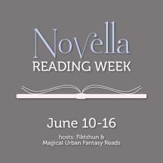Magical Urban Fantasy Reads