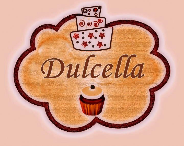 Dulcella