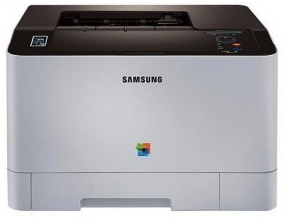 Samsung Xpress C1810W Driver Download and Review 2016