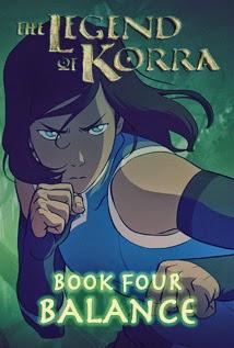 Korra Download – Avatar: A Lenda de Korra – S04E12E13 – Legendado