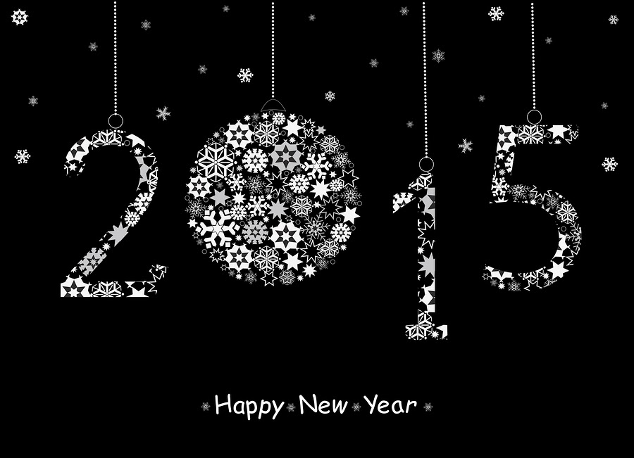 10 Romantic New Year Shayari 2015 for Girlfriend (Gf) | Happy New Year ...