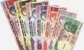 Deadline to exchange  Rs.500, Rs.1000 notes Pre-2005 notes will not work after 30th June 2015