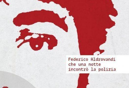 Federico Aldrovandi - E' stato morto un ragazzo