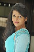 Shilpa Reddy glam pics-thumbnail-5