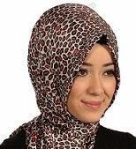 http://takunyalibidocusu.blogspot.com/2014/04/leopar-desenli-turban-ve-corcil-meselesi.html