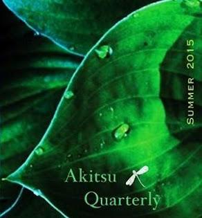 AKITSU QUARTERLY