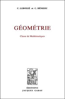 Manuels de mathématiques anciens (principalement pour le lycée) Leboss%25C3%25A9+H%25C3%25A9mery%252C+G%25C3%25A9om%25C3%25A9trie