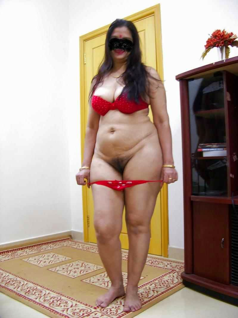 Hot marwari girls naked pic