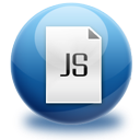 Peranan Variabel Pada Javascript