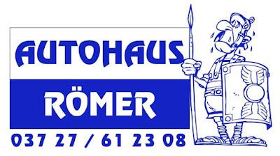 http://kia-roemer-altmittweida.de/