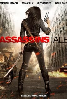 Assassins Tale Online Dublado