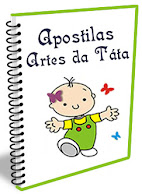 Todas as minhas apostilas