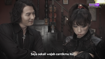 ZERO - Dragon Blood Episode 06 Subtitle Indonesia