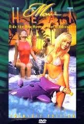 Maui Heat (1996)