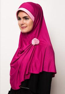 Hijab Style Instan