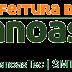 Concurso CANOASTEC abre 13 vagas de nível médio, técnico e superior. Remuneração de até 6,5 mil reais. Inscrições vão até o dia 23/02