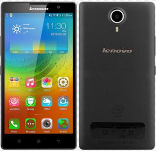 kelebihan Lenovo K80 terbaru
