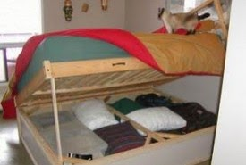 http://www.networx.com/article/under-bed-storage-solutions