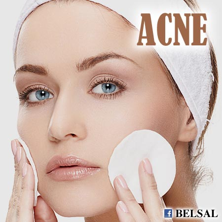 http://curare-acne-brufoli.blogspot.com/2015/09/pelle-acne.html