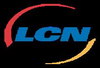 LCN Québec En Ligne