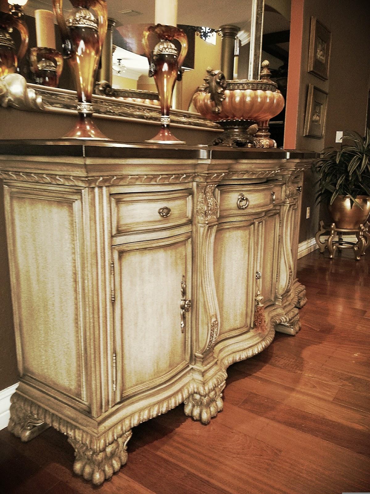 Kim 39 s tuscan home decor for Tuscan home interiors