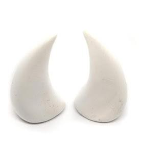 White Pinch