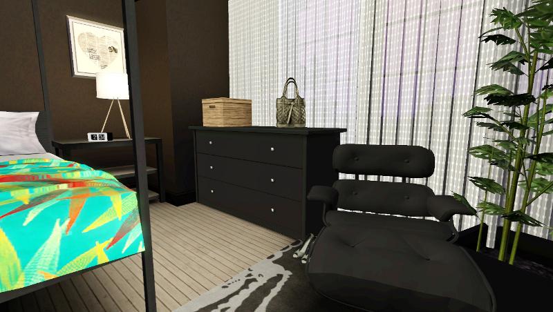 Maisons de Ziva Screenshot-5590