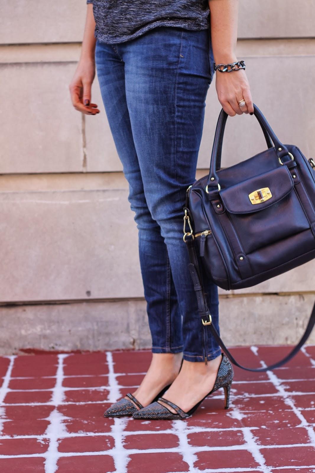 ankle, zip, jeans, zara