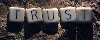 Menikmati Hidup, dengan Tidak Berbohong