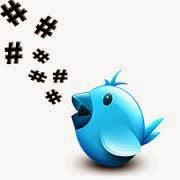 popüler Hashtagler