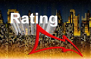 Maintaining a Good Credit Rating