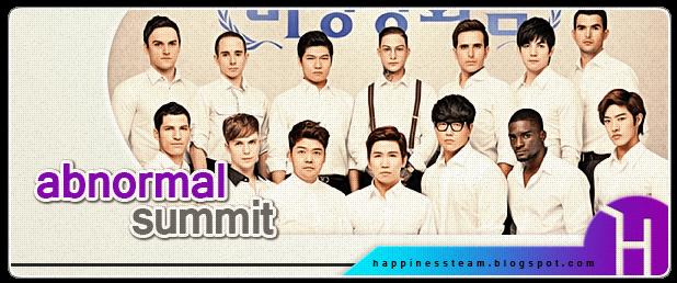 http://happinessteam.blogspot.com/search/label/Abnormal%20Summit
