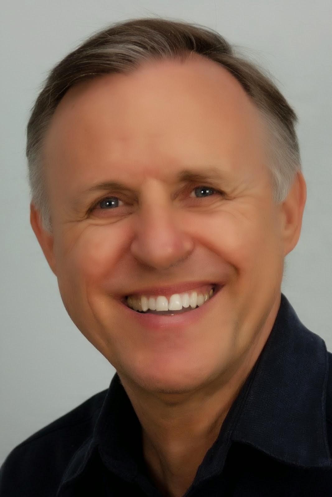 Randy Kirk