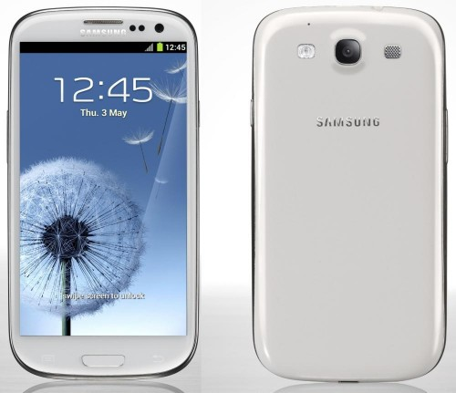Techy Live Gadgets Latest Gadgets Automobiles Specifications And Details Samsung Galaxy X3