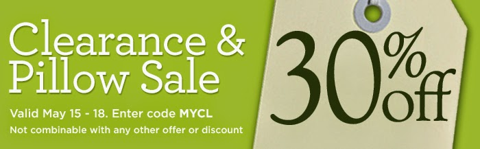 http://www.surefit.net/category/?c=MAYSL&p=1&rank=-units_sold&sale=0